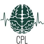 Clinical Psychophysiology Lab
